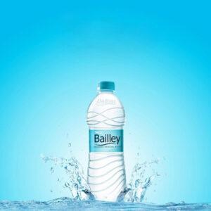 Water 500ml