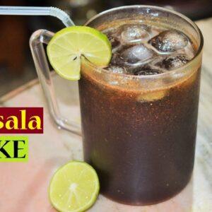 MASALA DRINKS